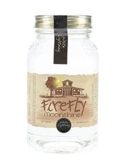 Firefly Moonshine White Lightning  75cl / 50.35%