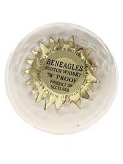 Beneagles Golf Ball  5cl / 40%