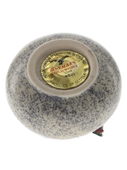 Beneagles Curling Stone Bottled 1970s 5cl / 40%