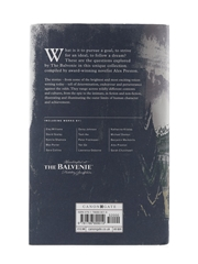 Pursuit - The Balvenie Stories Collection Alex Preston
