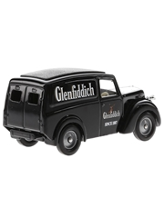 Glenfiddich Van Lledo 8cm x 4cm x 3cm