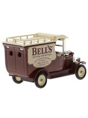 Bell's Extra Special Van Lledo 8cm x 4cm x 3cm