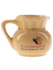 Glenmorangie Water Jug  7cm Tall