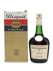 Bisquit VSOP Cognac  75cl / 40%