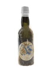 Larios 1866 Brandy Viejisimo Bottled 1960s 5cl