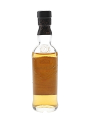 Knockando 1973 Bottled 1985 - Justerini & Brooks 5cl / 43%