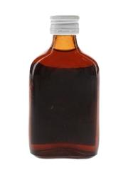 MAS Old Demerara Bottled 1970s 5cl / 40%