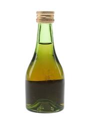 Aberlour 12 Year Old VOHM Bottled 1980s 4.5cl / 43%