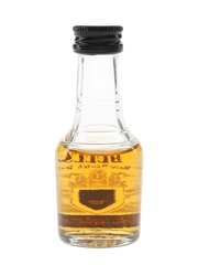 Bell's 21 Year Old Royal Reserve  3cl / 40%