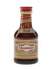 Drambuie  5cl / 40%
