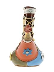 Roicom Brandy Bottled 1960s 15cl / 32%