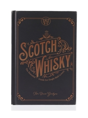 Scotch Whisky The Essential Guide For Single Malt Lovers Tom Bruce Gardyne
