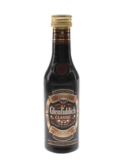 Glenfiddich Old Classic Reserve