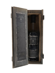 Bowmore 1964 Black Bowmore Final Edition Bottled 1995 70cl / 49%