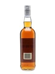 Glenglassaugh 1973 The Family Silver 70cl / 40%