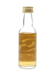 Springbank 12 Year Old Bottled 1980s 5cl / 46%