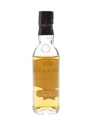 Knockando 1986 Bottled 1998 - Justerini & Brooks 5cl / 40%
