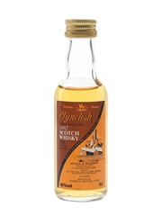 Clynelish 12 Year Old Bottled 1980s 5cl / 40%