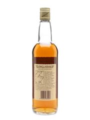 Glenglassaugh 12 Year Old Bottled 1990s 70cl / 43%