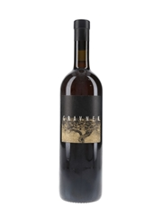 Bianco Breg Gravner 2000 Orange Wine 75cl / 13.5%