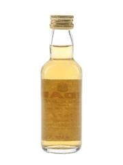 Ledaig 1974 Bottled 1992 5cl / 43%