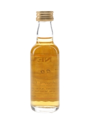 Ben Nevis 10 Year Old Bottled 1990s-2000s 5cl / 46%