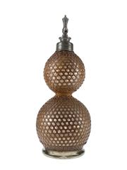 D Fevre Veritable Seltzogene Soda Syphon Late 19th-Early 20th Century - Paris 50cm Tall