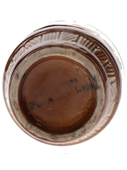 Rutherford's Barrel Ceramic Decanter 4.7cl / 40%