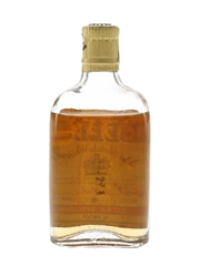 Bell's Extra Special Bottled 1950s 5cl / 40%