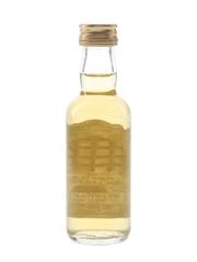 Glenturret 1979 13 Year Old Bottled 1993 - The Castle Collection 5cl / 43%