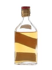 Johnnie Walker Red Label Bottled 1940s 5cl / 40%