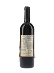 Antonio Ferrari Primitivo 1949 Bottled 2005 75cl / 15%