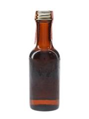 Imperial Bottled 1970s-1980s 4.7cl / 40%