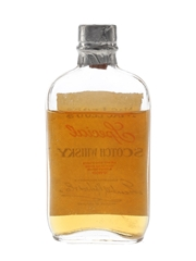 MacLeod's Special Bottled 1940s-1950s 5cl / 40%