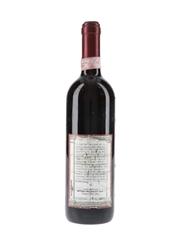 Vallana Gattinara 1996 Alto Piemonte 75cl / 12.5%