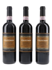 Colpetrone 2007