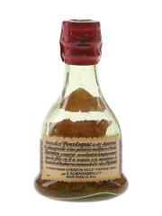 Normandin VSOP Bottled 1940s-1950s 5cl / 40%