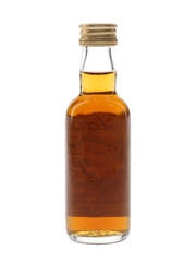 Glen Appin 20 Year Old Henri Mugnier 5cl / 43%