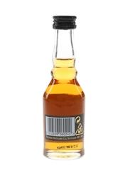 Old Pulteney Scotch Whisky Liqueur  5cl / 30%