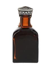 Lochan Ora Bottled 1970s 4.73cl / 35%