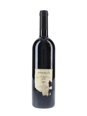 Gravello Librandi 2005 Val Di Neto - Umbria 75cl / 13.5%