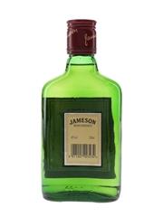 Jameson  20cl / 40%