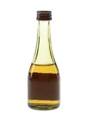 Balvenie Founder's Reserve Bottled 1980s 5cl / 40%