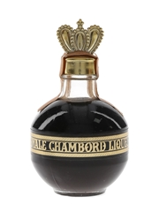 Royale Chambord Bottled 1980s-1990s 5cl / 16.5%