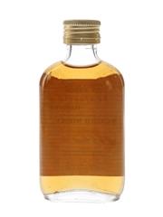 Glenfarclas Glenlivet 8 Year Old Bottled 1960s-1970s - Jas. Gordon & Co. 5cl / 40%