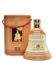 Bell's Extra Special Ceramic Decanter  75cl / 43%