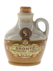 Bronte Original Yorkshire Liqueur Bottled 1980s 3cl / 34%