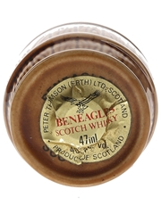 Beneagles Scotch Whisky Bottled 1970s 4.7cl / 40%