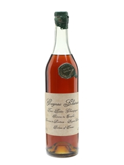 Lheraud Cognac Reserve Du Templier 70cl / 42%