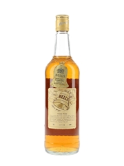 Bell's Extra Special Bottled 1970s 75cl / 40%